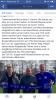 Vorschaubild der Meldung: Trainerwechsel bei unserer 1. Herren