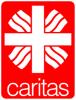 Vorschaubild der Meldung: Frühjahrssammlung der Caritas vom 22. April bis 1. Mai