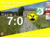 Vorschaubild der Meldung: +++ 12. Spieltag 2. Kreisklasse +++