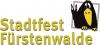 Vorschaubild der Meldung: Vorfreude aufs Fürstenwalder Stadtfest vom 26. bis 28. Mai