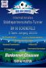 Vorschaubild der Meldung: Städtepartnerschafts-Turnier
