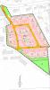 """Vorschaubild der Meldung: Baugebiet """"Lettenwiese Erweiterung"""""""