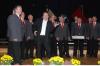 Vorschaubild der Meldung: Männerchor beim Frühlingskonzert in Niederasphe