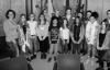 Vorschaubild der Meldung: Klasse 7a besucht das Rathaus in Ramstein