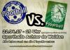 Vorschaubild der Meldung: Wieder zu Null – Schenefeld siegt 8:0 in Leipzig