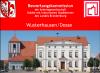 Vorschaubild der Meldung: Bewertungskommission des LBV zu Besuch in Wusterhausen/Dosse