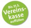 """Vorschaubild der Meldung: Bonusaktion """"Vereinskasse füllen"""" bis 31. Mai 2017"""