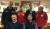 Vorschaubild der Meldung: JSG der Vereine Wilnsdorf- Obersdorf- Wilden