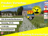 Vorschaubild der Meldung: +++ 24. Spieltag Kreisoberliga +++