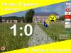 Vorschaubild der Meldung: +++ Ergebnis 15. Spieltag 2. Kreisklasse +++