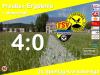 Vorschaubild der Meldung: +++ Ergebnis 24. Spieltag Kreisoberliga +++