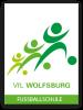 Vorschaubild der Meldung: Der VfL Wolfsburg kommt nach Bleicherode!