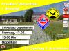 Vorschaubild der Meldung: +++ 16. Spieltag 2. Kreisklasse +++