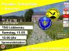 Vorschaubild der Meldung: +++ 26. Spieltag Kreisoberliga +++
