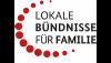 """Vorschaubild der Meldung: Zentraler Fachkongress """"Perspektive Zukunft: Lokale Bündnisse für Familie"""""""