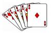 Vorschaubild der Meldung: Skatsport im TuS