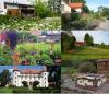 Vorschaubild der Meldung: Tag der offenen Gartentür am 25.06.2017 - Vorstellung der Teilnehmergärten