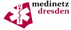 Vorschaubild der Meldung: medinetz - ACHTUNG - neue Sprechzeiten