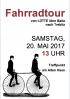 Vorschaubild der Meldung: Fahrradtour nach Brück