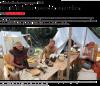 Vorschaubild der Meldung: Das Mittelalter erwacht zum Leben