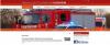 Vorschaubild der Meldung: Website: Flonheimer Feuerwehr hat dank Förderung neue Internetseite