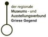 Vorschaubild der Meldung: Entdecken Sie den Museums- und Ausstellungsverbund Griese Gegend