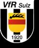 Vorschaubild der Meldung: Fussball - Entscheidungsspiele um den Aufstieg in die Landesliga  - der VfR Sulz stellt sich vor
