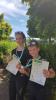Vorschaubild der Meldung: Thüringer Langlaufcup