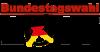 Vorschaubild der Meldung: Wahlhelfer für die Bundestagswahl 2017 gesucht