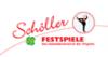 Vorschaubild der Meldung: Theaterluft schnuppern & Mit-Schöllern:  Die Schöller Festspiele suchen helfende Hände aus der Region!