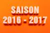 Vorschaubild der Meldung: Fussball (Bezirksliga) - Ein Rückblick der anderen Art