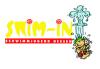 Vorschaubild der Meldung: Teilnahme SWIM-IN - Anmeldeschluss Freitag 30.006.2017 nicht verpassen!