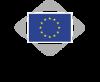 Vorschaubild der Meldung: Die Zukunft der Gemeinsamen Agrarpolitik