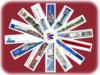 Vorschaubild der Meldung: Kommunales Vergabezentrum startet am 1. Juli