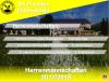 Vorschaubild der Meldung: +++ SV Preußen startet mit 3 Mannschaften +++