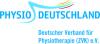 Vorschaubild der Meldung: Hochschul-Befragung 2017 des Deutschen Verbandes für Physiotherapie