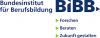 Vorschaubild der Meldung: Duales Studium: Anforderungen und Qualitätsdimensionen BIBB-Hauptausschuss beschließt Positionspapier