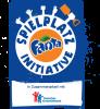 Vorschaubild der Meldung: Colditz Teilnehmer bei Fanta Spielplatz Initiative