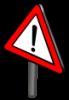 Vorschaubild der Meldung: WARNUNG! Falsche Firma meldet sich im Auftrag der Gemeinde Haina (Kloster)