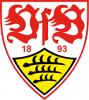 Vorschaubild der Meldung: Die Sportfreunde Salzstetten begrüßen den VfB Stuttgart