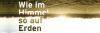 Vorschaubild der Meldung: Ökumenisches Fest in Bochum