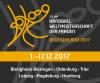 """Vorschaubild der Meldung: Einladung zum """"Kids' Day"""" (05. bzw. 08.12.) bei der IHF Handball Weltmeisterschaft der Frauen"""