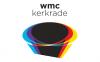 Vorschaubild der Meldung: WMC? Was ist das denn bitte?