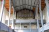 Vorschaubild der Meldung: Die größte Orgel im Landkreis Potsdam-Mittelmark braucht Ihre Hilfe
