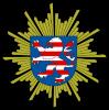 Vorschaubild der Meldung: Polizei Bürgersprechstunde im Rathaus Nauheim
