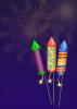 Vorschaubild der Meldung: Feuerwerk  in der Zeit vom 02. Januar bis zum 30. Dezember