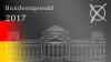 Vorschaubild der Meldung: Bundestagswahl 2017 - Zulassung der Wahlvorschläge