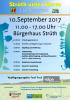 Vorschaubild der Meldung: Veranstaltungen EGOM 2017