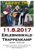 Vorschaubild der Meldung: Sommerkultur – Holsteinseen präsentiert Konzerte mit kostenloser Live-Musik