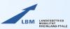 Vorschaubild der Meldung: L 220 / L 217 – Bestandsausbau und Deckenerneuerungen bei Wiebelsheim und Laudert inklusive Anschlussstelle Laudert